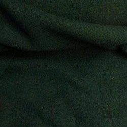 Tissu L407*