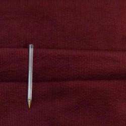 Tissu C54