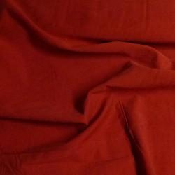 C36 Fabric