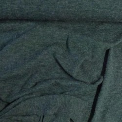 J543 Fabric