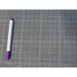 C975 Fabric