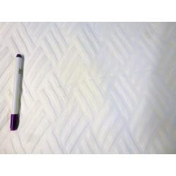 C969 Fabric