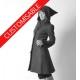 Pointy hooded winter coat - CUSTOM