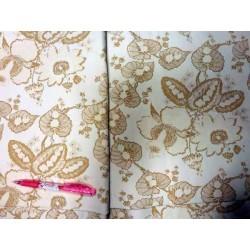 C504 Fabric