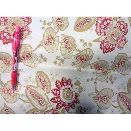 C518 Fabric