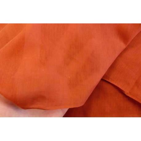 C523 Fabric