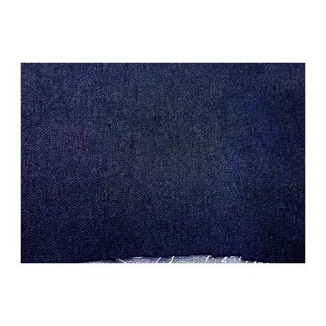 C534 Fabric