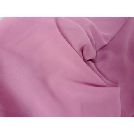 V437 Fabric