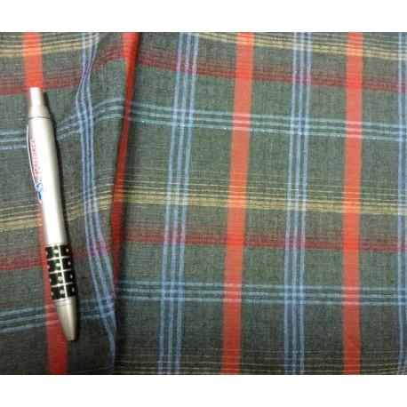 C552 Fabric