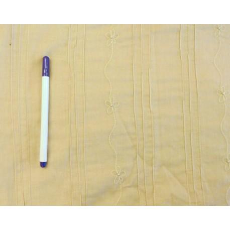 C603* Fabric