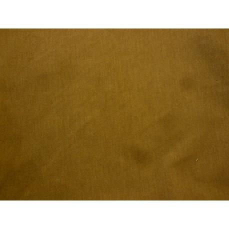 C615 Fabric