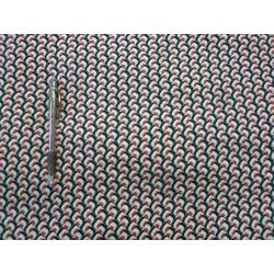 C617 Fabric