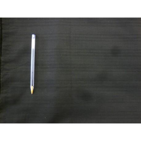 C619 Fabric