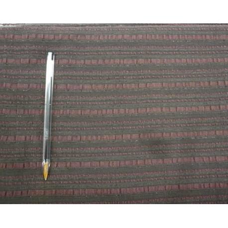 C623 Fabric