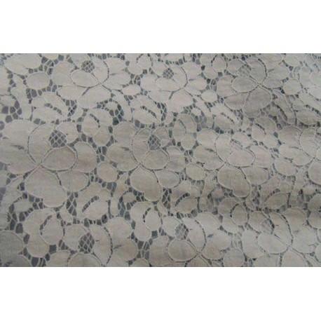D10** Fabric