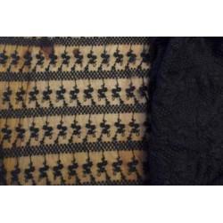 D11* Fabric