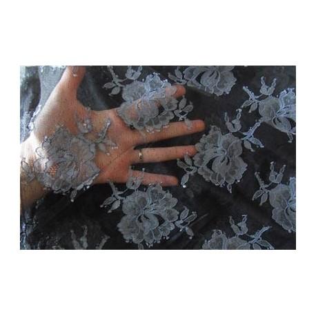 D22* Fabric