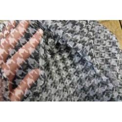 D29 Fabric