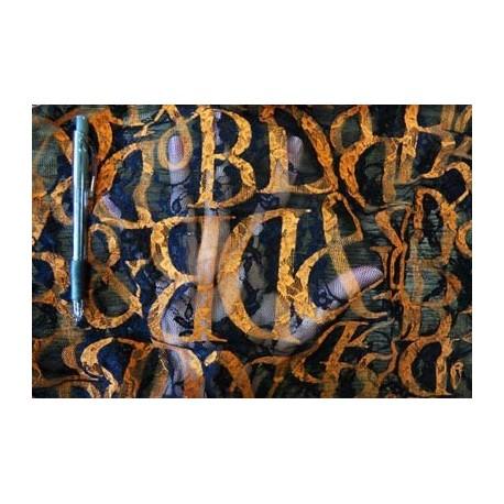 D31 Fabric