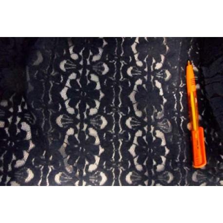 D37** Fabric