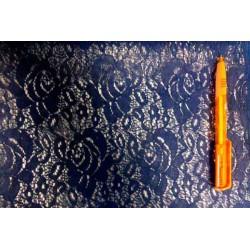 D38** Fabric