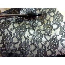 D47* Fabric