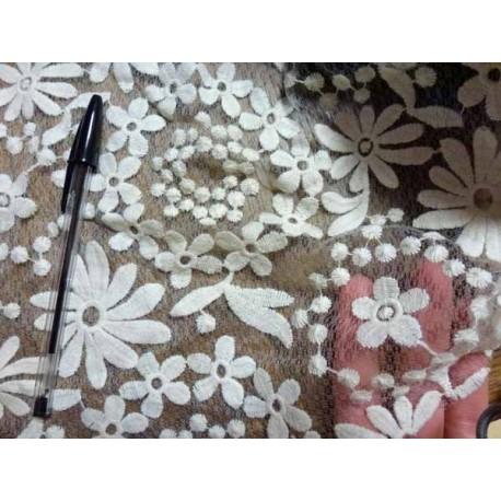 D49*** Fabric