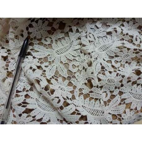 D50*** Fabric