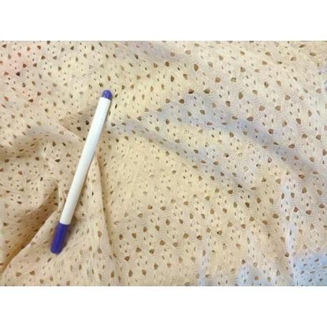 D52** Fabric