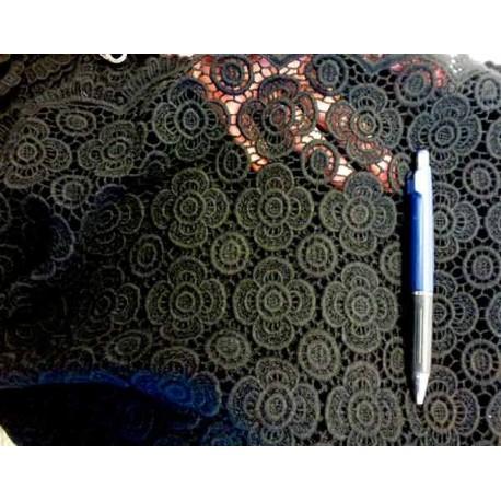 D55** Fabric