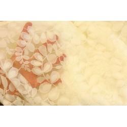 Tissu D601***