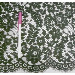 D64*** Fabric