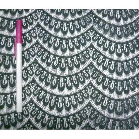 D66*** Fabric