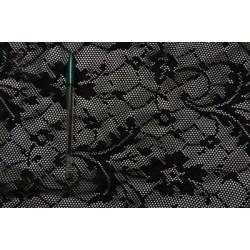 D9 Fabric
