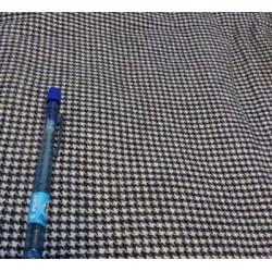 L01 Fabric