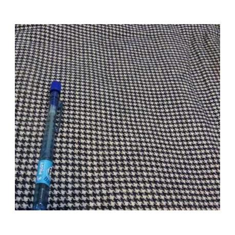 Tissu L01