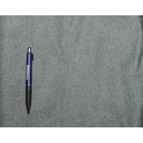L15 Fabric