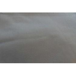 L26 Fabric