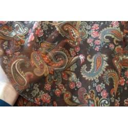 V11 Fabric