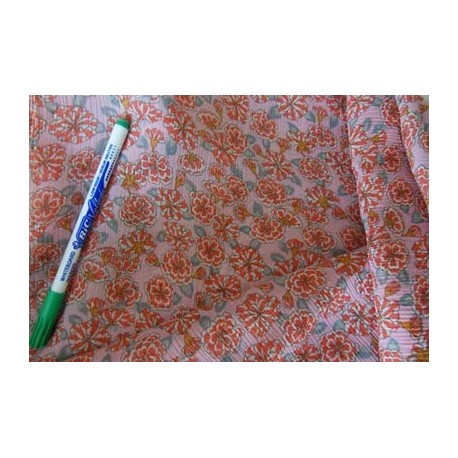 V12 Fabric