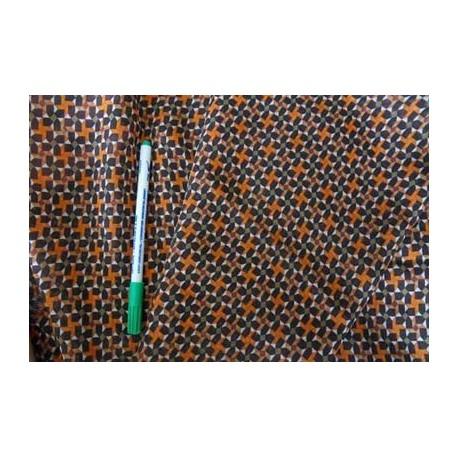 V13 Fabric