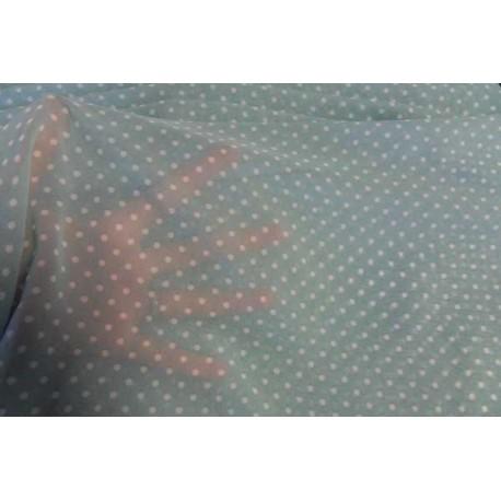 V22 Fabric