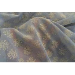 V4* Fabric