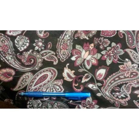 V421 Fabric