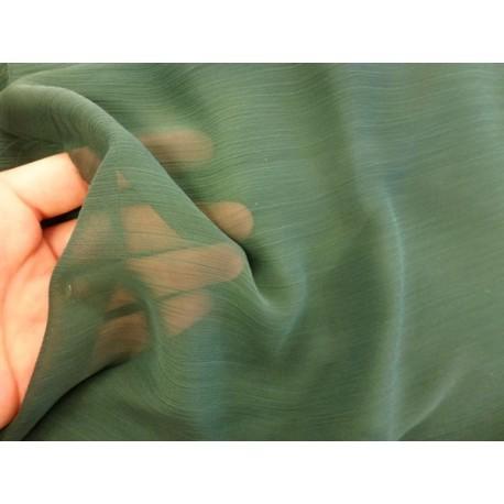 V425 Fabric