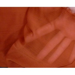 V426 Fabric