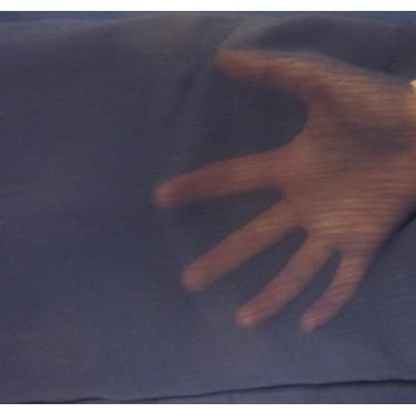 V427 Fabric