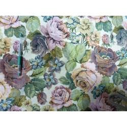 T02 Fabric