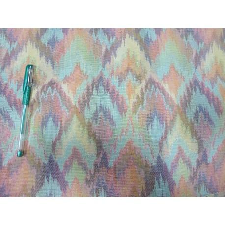 T05 Fabric