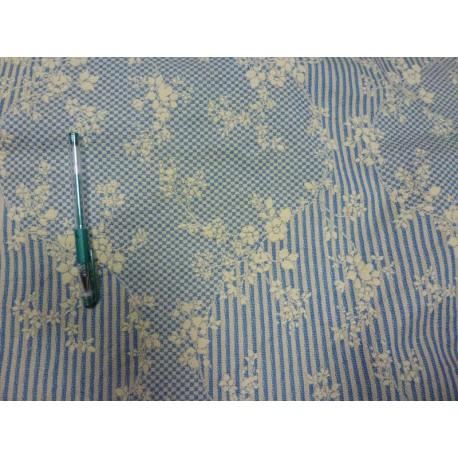 T06 Fabric